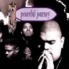 $17 Heavy D & the Boyz Peaceful Journey Hits CD + Free Bonus Dance Mix CD !!!