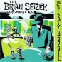 $17 Dirty Boogie by The Brian Setzer Orchestra Hits CD + Free Rock Mix CD !!!