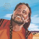 $16 Willie Nelson Greatest Hits CD + Free Bonus Country Mix CD $3 Ships Two CD's