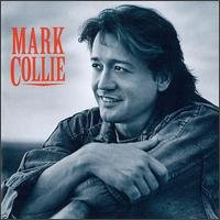 """$16 """"Mark Collie"""" by Mark Collie Country Hits CD +Free Country Mix CD $3 Ships 2"""
