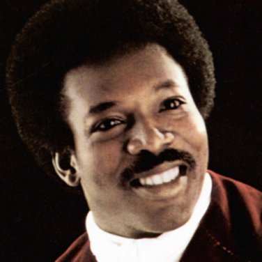 "$15 Wilson Picket ""I Can't Stop"" Soul Hits CD Free Bonus Soul Mix CD  $3 Ships 2"