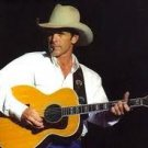 "$16 Chris LeDoux ""Stampede"" Cowboy Country CD + Free Bonus Country Mix CD !!!"