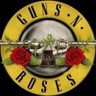 "$18 ""Guns n Roses"" Illusion II Hits CD + $3 Ships + FREE Mix Rock Music CD !"