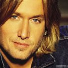 $16 Keith Urban Golden Road CD + Free Bonus Country Mix CD $3 Ships 2 CD's FAST