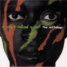 "$17 ""Anthology"" by A Tribe Called Quest Hip Hop Rap CD + FREE BONUS MIX CD !"