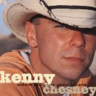 "$18 Kenny Chesney ""When the Sun Goes Down"" Hits CD + Free Bonus Country Mix CD"