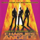 "$15 Charlie's Angels ""Soundtrack"" CD + Bonus Mix Music CD & $3 Ships the Hits"