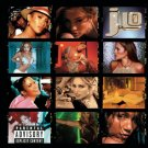 "$17 Jennifer Lopez ""The Remixes"" ALL HITS CD + BONUS FREE DANCE MIX CD $3 SHIPS"