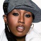 "$17 Missy Elliott ""Addictive"" Hits CD + FREE Bonus Mix R&B CD $3 Ships two CD's"