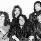 $25 New Dio 2 CD Anthology Hits + $3 Ships + FREE Mix Rock Metal Music CD
