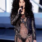 "$17 ""If I Could Turn Back Time"" Cher's Greatest Hits CD + Free Bonus Rock Mix CD"