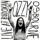 $18 Live at Budokan Ozzy Osbourne Live Hits CD + Free Bonus OZZY MIX CD $3 Ships