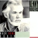 $16 Kenny Rogers Back Home Again Hits CD + Free Bonus Country Mix CD $3 Ships 2