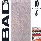 "$16 BAD COMPANY ""10 from 6"" All Hits CD + Free Bonus Rock Mix CD $3 Ships 2 CD's"