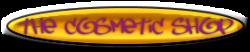 TheCosmeticShop