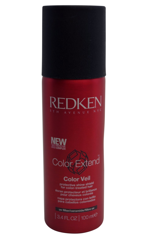 Redken 5th Avenue NYC Color Veil 3.4 oz