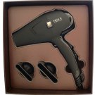 Theorie Saga II Airshine Blow Dryer