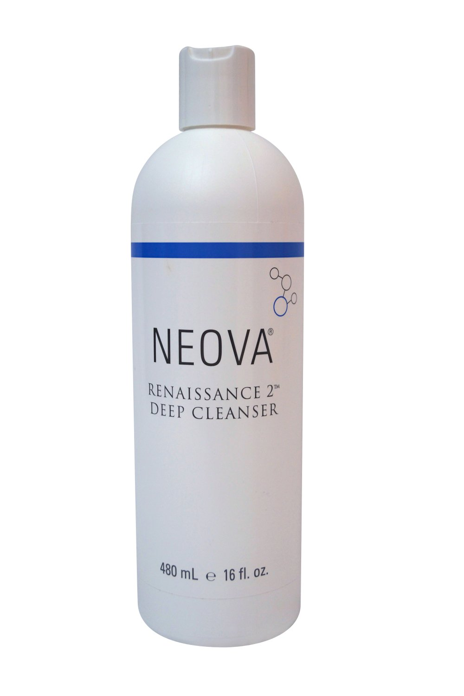 Neova Renaissance 2 Deep Cleanser 480 ml 16 oz