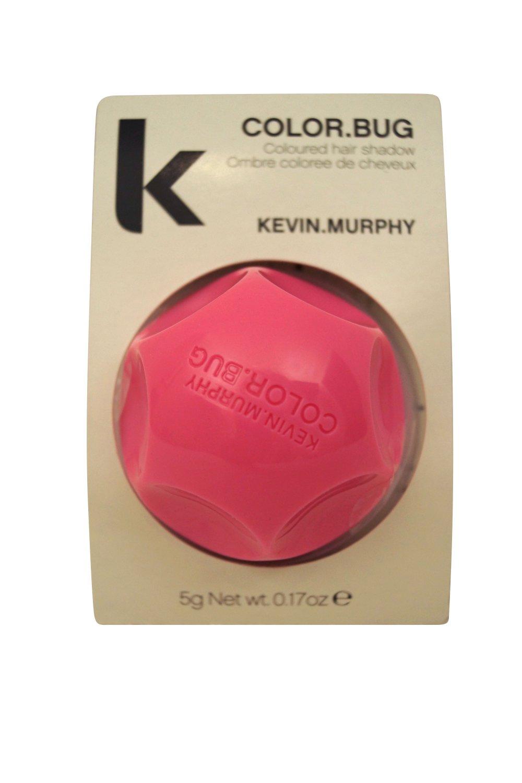 Kevin Murphy Orange Color Bug 0.17 oz