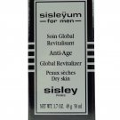 Sisley Paris Sisleyum Dry Skin 1.7 oz.