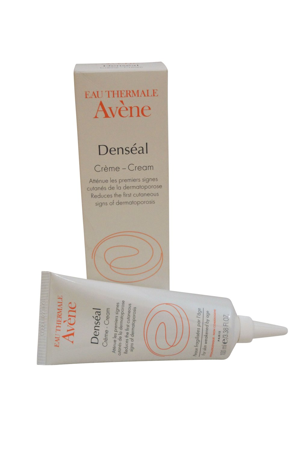 Avene Eau Thermale Denseal Cream 100 ml
