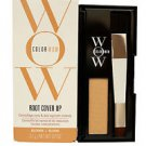 Color Wow Root Cover Up Blonde 0.07 Oz