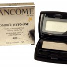 Lancome Paris Ombre Hypnose Sparkling Color Tresor Glace S100