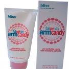 Bliss Fatgirlslim Arm Candy 4.2 oz