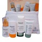 Pevonia Botanica Your Skincare Solution Safe Sun Face & Body Kit