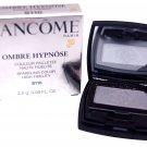 Lancome Paris Ombre Hypnose Sparkling Color Etoile D'Argent S110