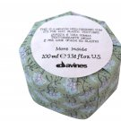 Davines Medium Hold Finishing Gum 100 ml 3.38 oz