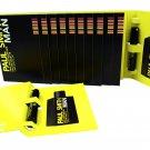 Paul Smith Man EDT Carded Vial set 1.6ml each (box of 12)
