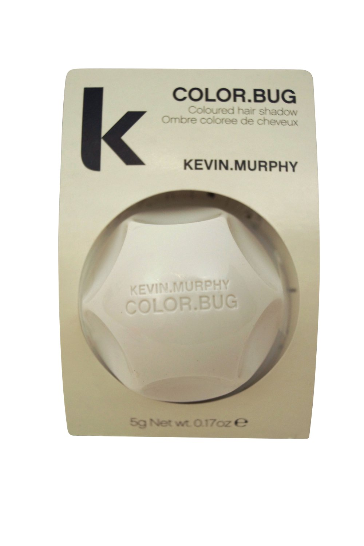 Kevin Murphy Color Bug White 0.17 oz