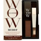 Color Wow Root Cover Up Medium Brown 0.07 Oz