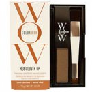 Color Wow Root Cover Up Light Brown 0.07 Oz