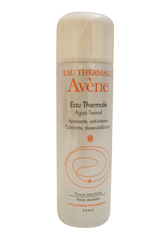 Avene Eau Thermale Spring Water 50 ml