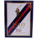 Ralph Lauren Polo Blue Sport EDT 75 ml  2.5 oz