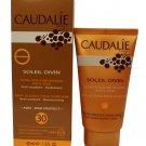 Caudalie Soleil Divin Anti-Aging Face Suncare SPF 30 40ml