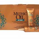 L'Oreal Mythic Oil Oil Bar Scalp Clarifying Pre-Shampoo 15 x 12 ml 0.4 oz