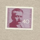 GERMANY OTTO WELS STAMP 1973 MNH MINT NEVER HINGED