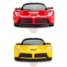 LaFerrari RC Radio Remote Control Car Model 1:24 Licensed Toy NEW SHIP WORLDWIDE