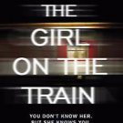 The Girl on the Train by Paula Hawkins (Paperback) NEW Free Shipping Worldwide
