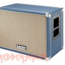 LANEY LIONHEART LT 112 GUITAR AMPLIFIER CABINET