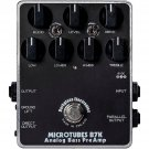 DARKGLASS MICROTUBES B7K BASS ANALOG PRE-AMP