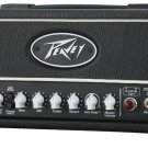 Peavey ValveKing II Micro 20W 2-Channel Tube Guitar Amplifier Head with USB Output