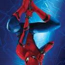 SPIDER MAN POSTER 24x36