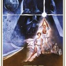 STAR WARS: EPISODE IV 40TH ANNIVERSARY