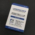 5600mAh BL-53YH Battery for LG G3 G 3 VS985 F400 D850 D855 D830 D851 LS990