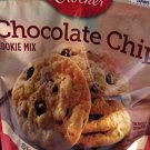 Betty Crocker Chocolate Chip Cookie Mix 7.5 oz.