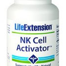 Life Extension NK Cell Activator Tablets, 30 Count